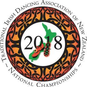NZ - National Championships
