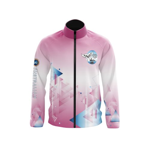AIO PINK - PRE-ORDER ONLY