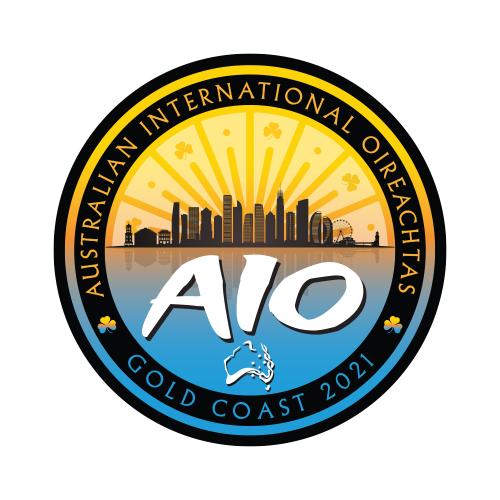 AIO - GOLD COAST 2021