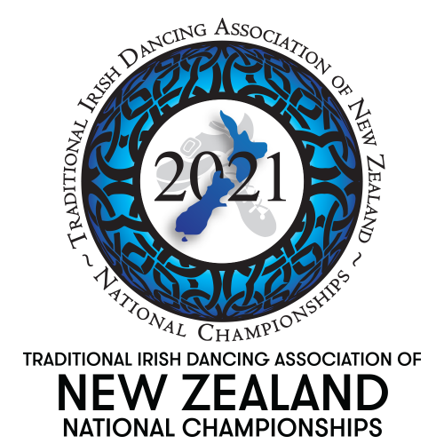 NZ - National Championships 2021